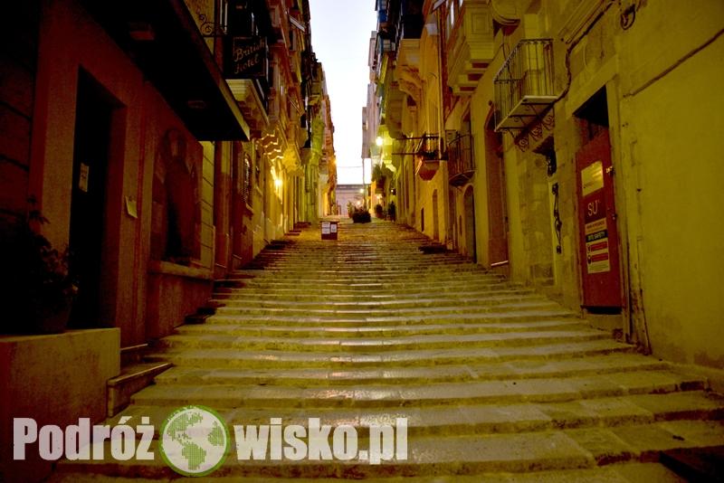 Malta dzień 5 cz (18)