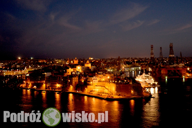 Malta dzień 5 cz (20)