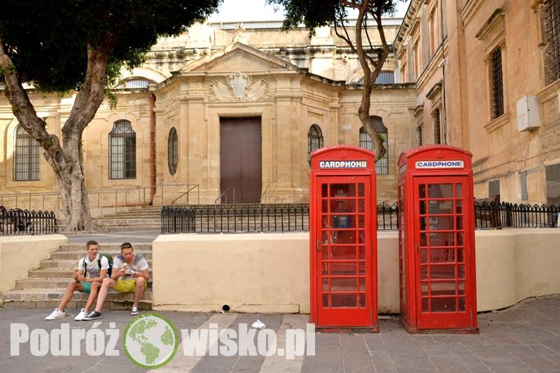 Malta dzień 5 cz (8)