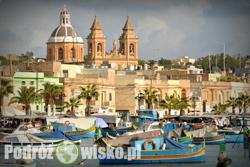 Malta dzień 5 cz. 1 (1)