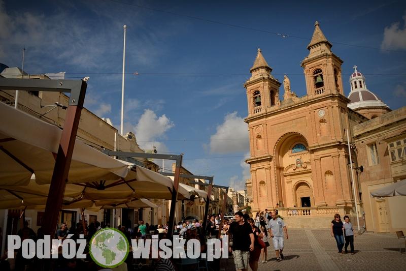 Malta dzień 5 cz. 1 (12)