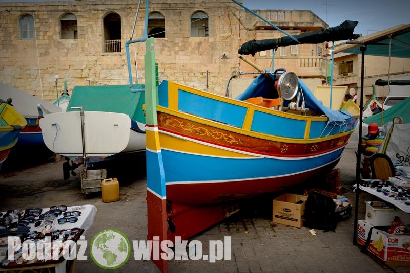 Malta dzień 5 cz. 1 (3)