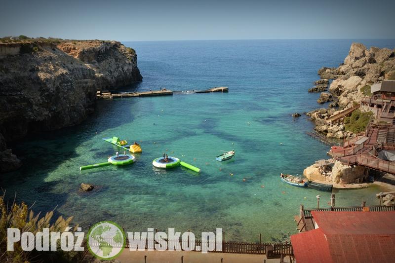 Malta dzień 6 (3)