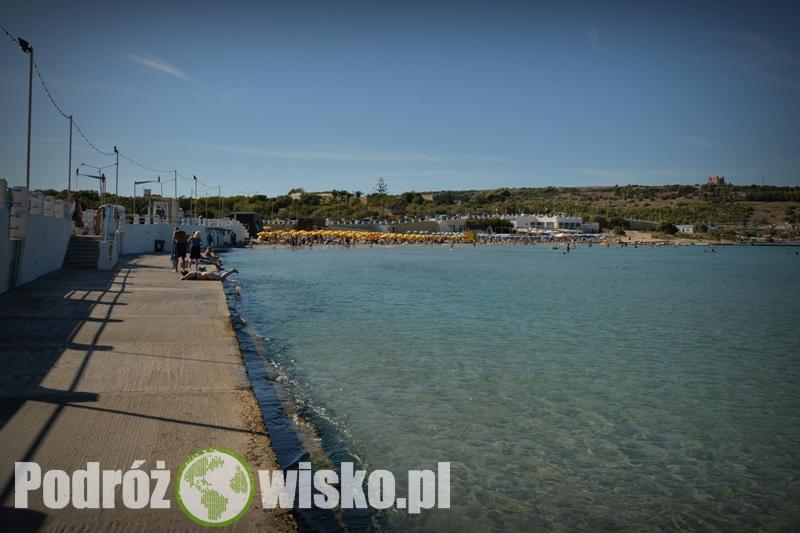 Malta dzień 6 (7)