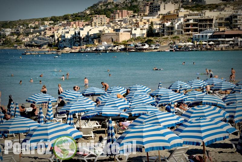 Malta dzień 6 (8)