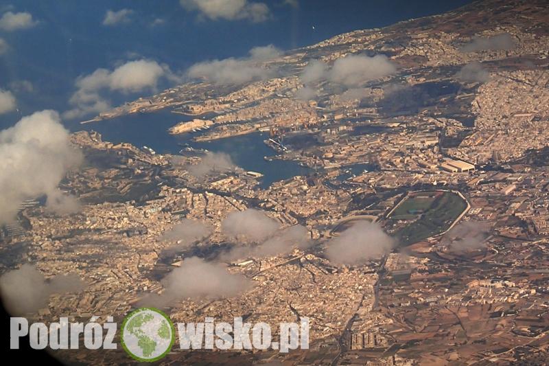 Malta_Mediolan dzień 7 (12)