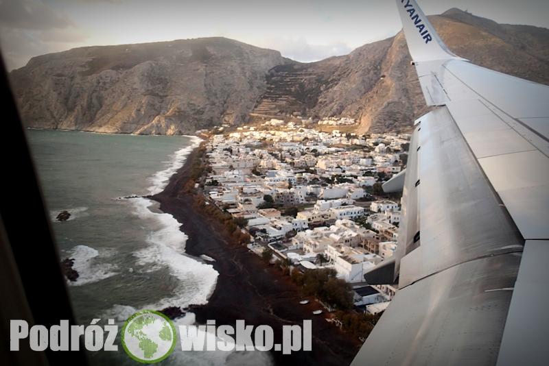 Santorini dzień 2 cz. 1 (1)