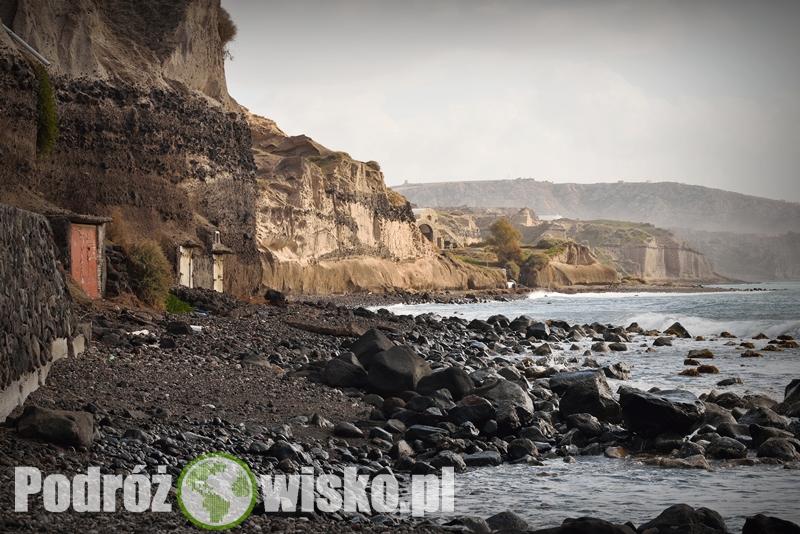 Santorini dzień 2 cz. 1 (11)