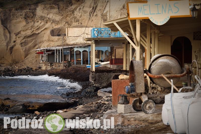 Santorini dzień 2 cz. 1 (12)