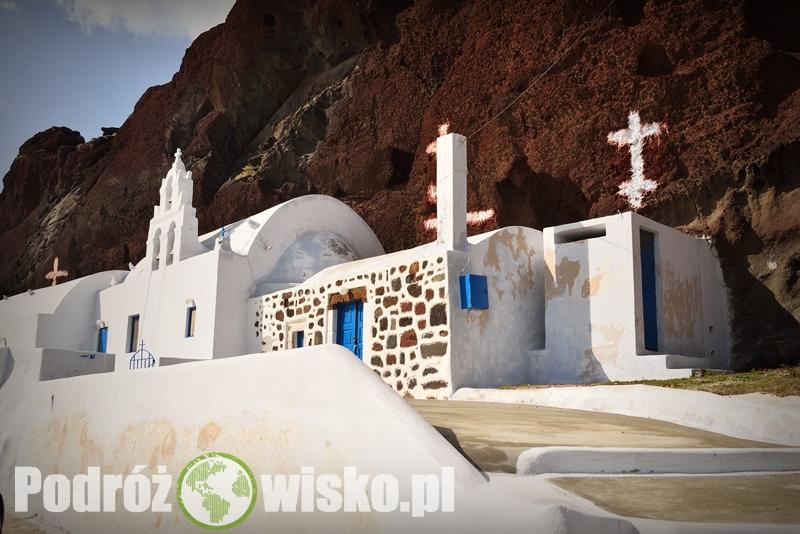 Santorini dzień 2 cz. 1 (18)