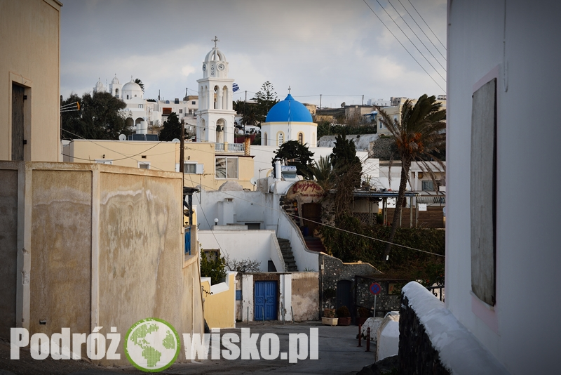 Santorini dzień 2 cz. 1 (4)