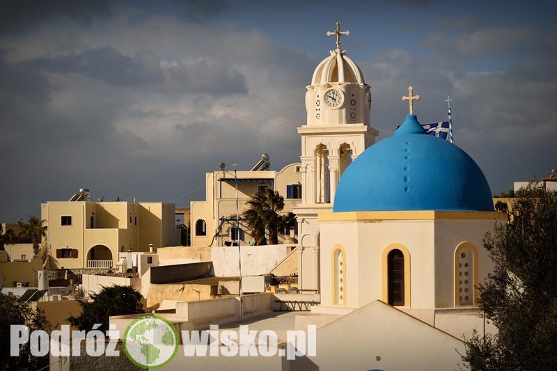 Santorini dzień 2 cz. 1 (5)
