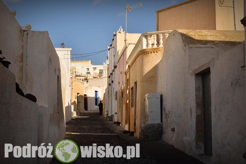 Santorini dzień 2 cz. 1 (7)