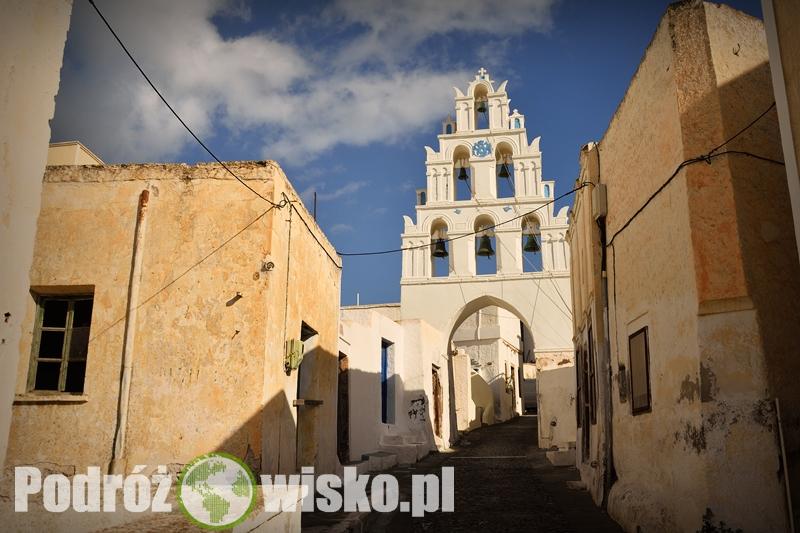 Santorini dzień 2 cz. 1 (8)
