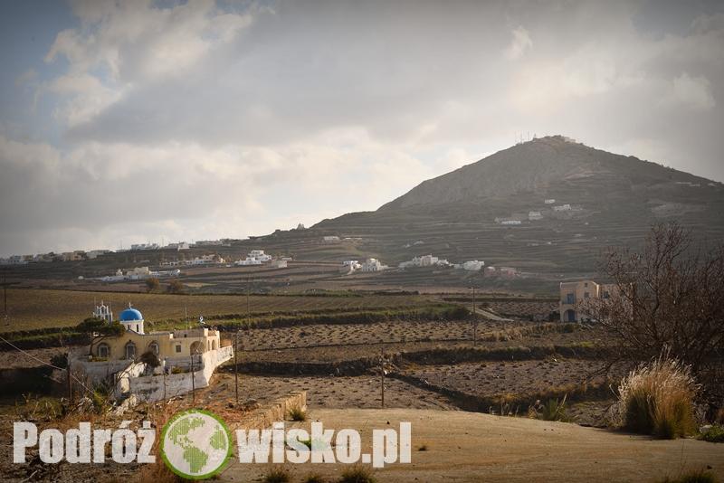 Santorini dzień 2 cz. 1 (9)