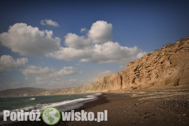 Santorini dzień 2 cz. 2 (2)