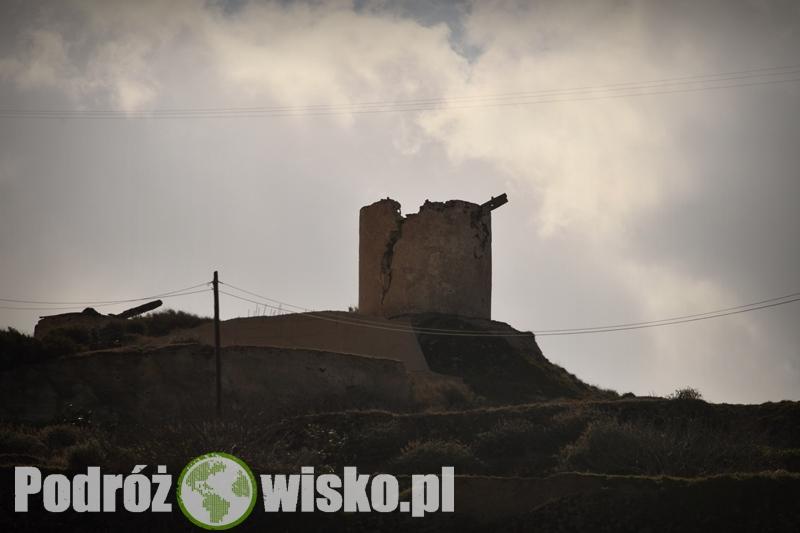 Santorini dzień 2 cz. 2 (3)