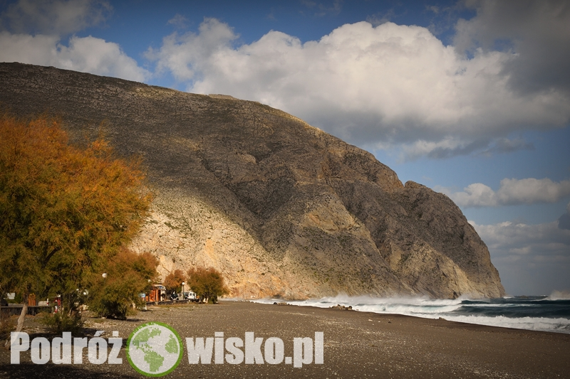 Santorini dzień 2 cz. 2 (5)