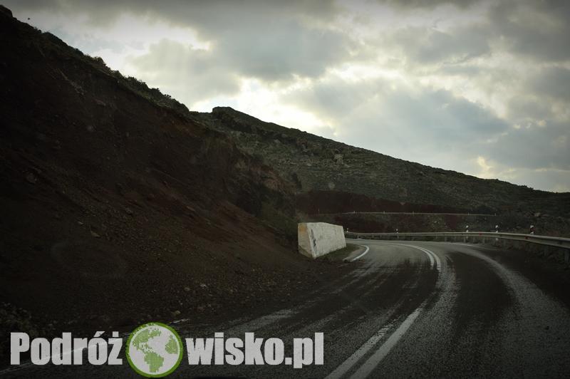 Santorini dzień 2 cz. 3 (1)