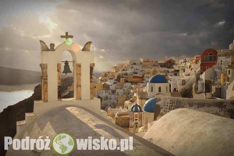 Santorini dzień 2 cz. 3 (11)
