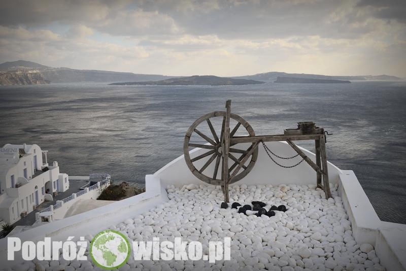 Santorini dzień 2 cz. 3 (2)