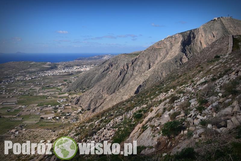 Santorini dzień 3 (10)