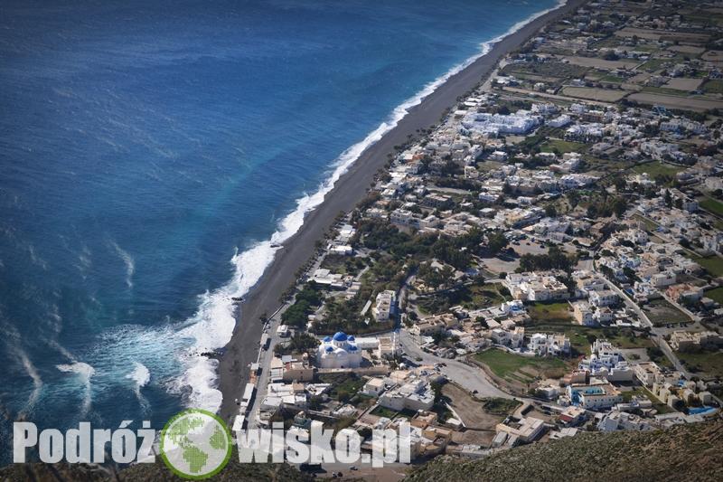 Santorini dzień 3 (9)