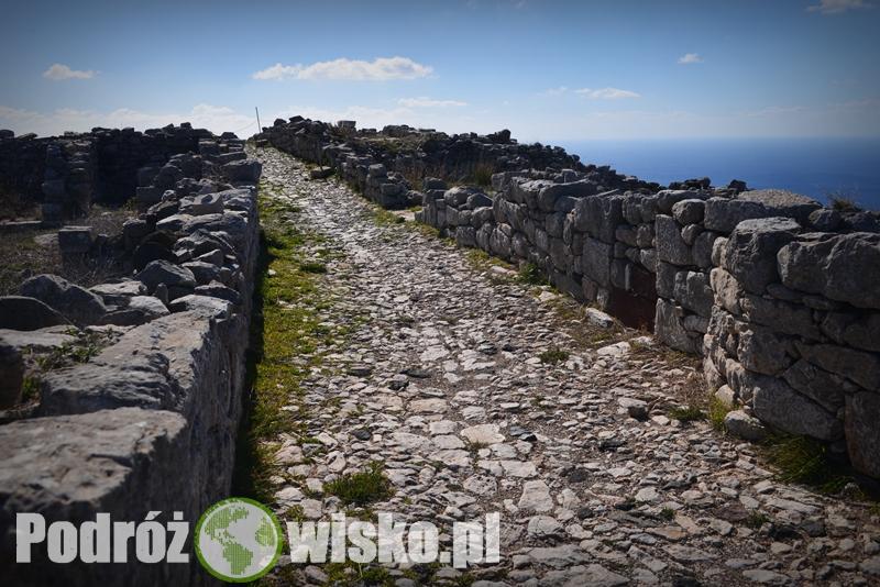 Santorini dzień 3 (13)