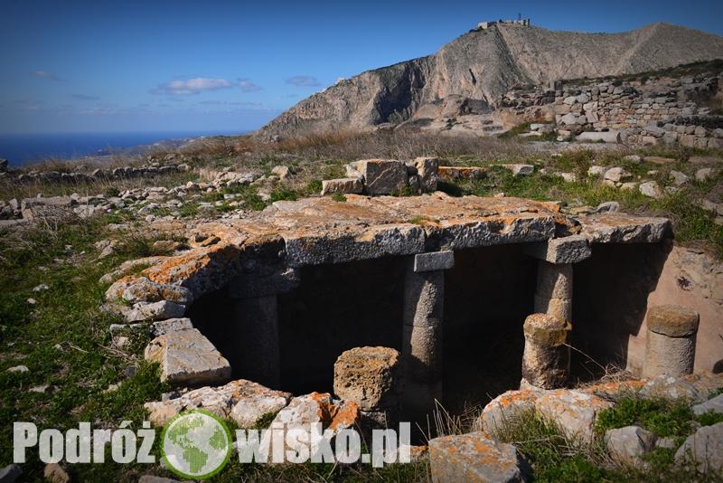 Santorini dzień 3 (14)