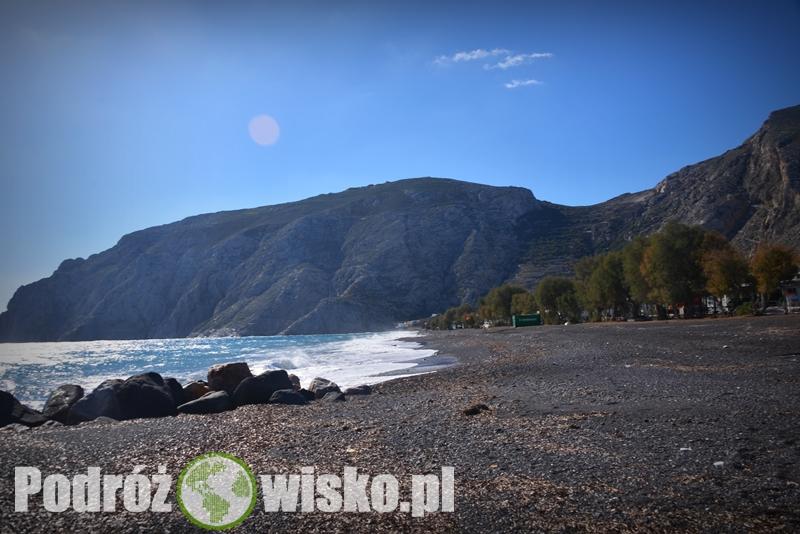 Santorini dzień 3 (16)