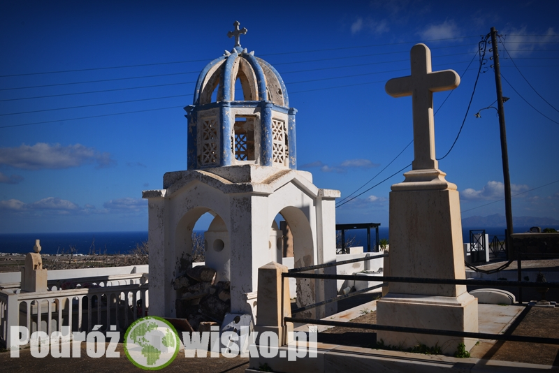 Santorini dzień 3 (18)
