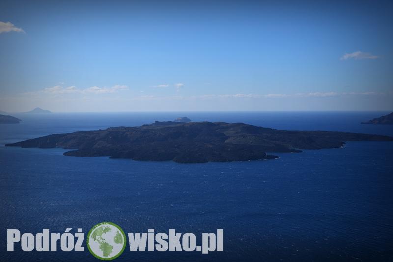Santorini dzień 3 (19)
