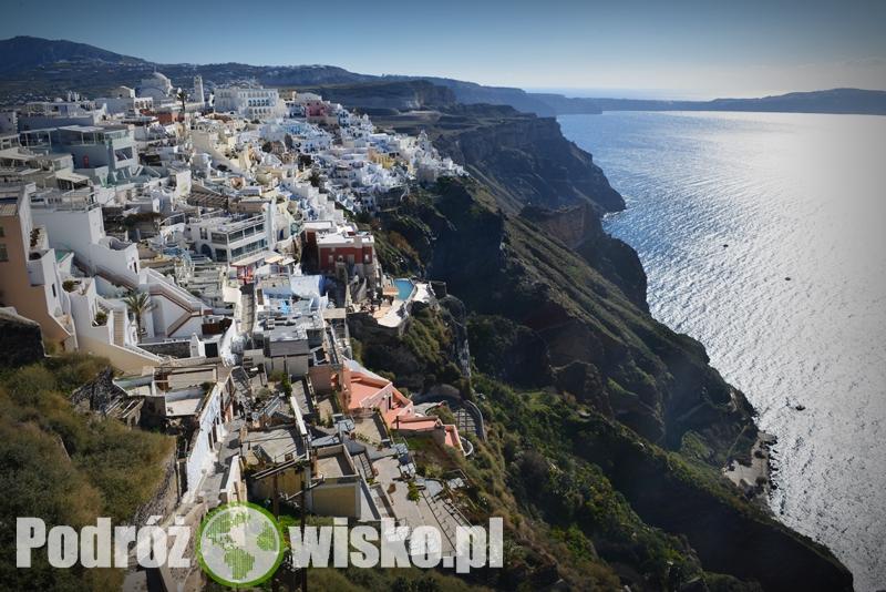 Santorini dzień 3 (27)