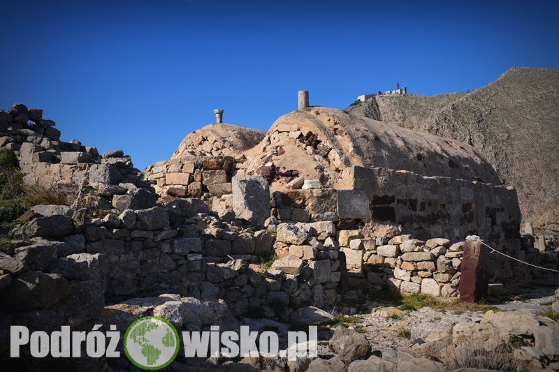 Santorini dzień 3 (3)