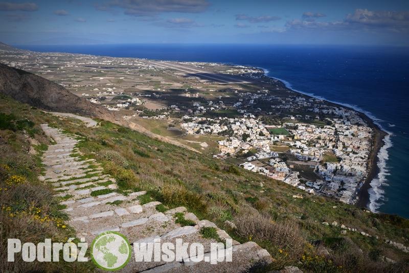 Santorini dzień 3 (4)