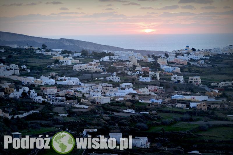 Santorini dzień 3 (47)