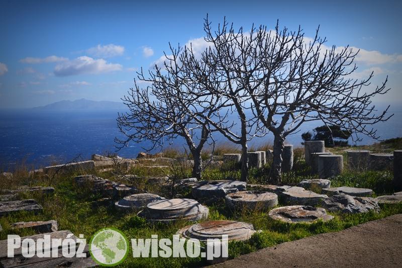 Santorini dzień 3 (6)
