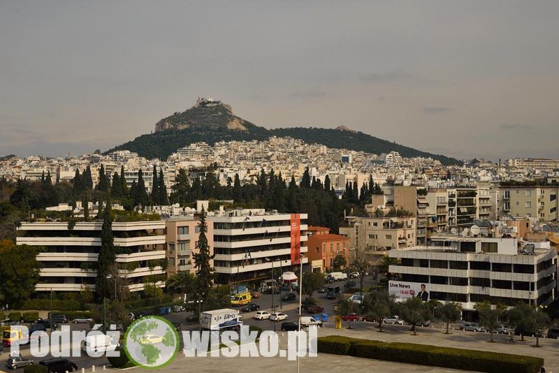 Santorini dzień 4 DSC_8573