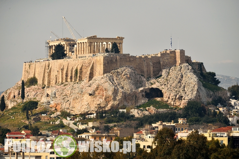Santorini dzień 4 DSC_8615