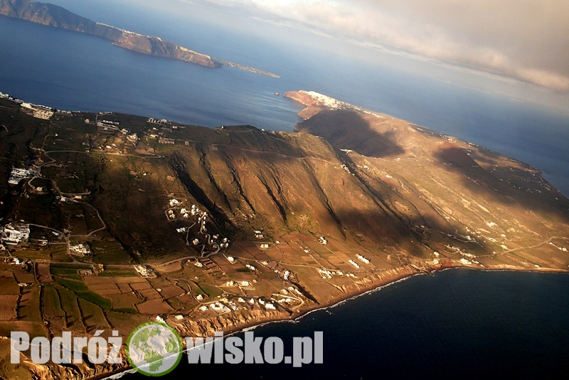 Santorini dzień 4 P2080103