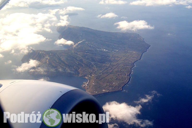 Santorini dzień 4 P2080116