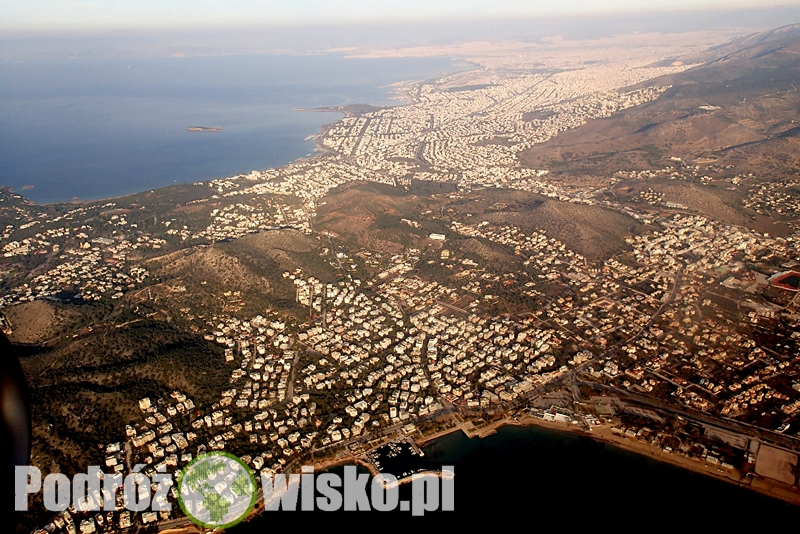 Santorini dzień 4 P2080159