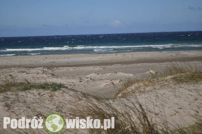 Stavanger 2012 dzień 1 (1)