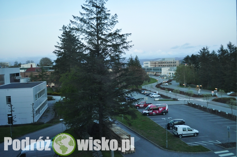 Stavanger 2012 dzień 1 (14)