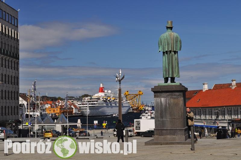 Stavanger 2012 dzień 1 (2)