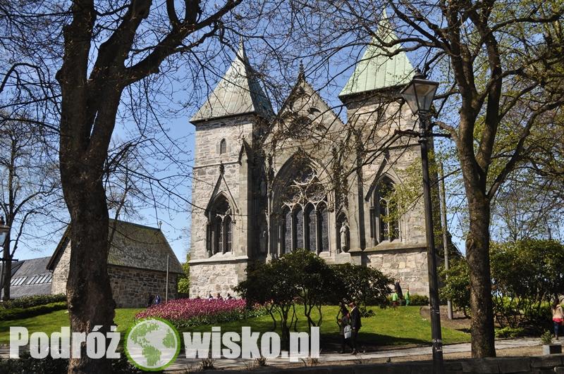 Stavanger 2012 dzień 1 (3)