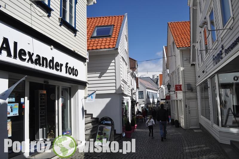 Stavanger 2012 dzień 1 (4)