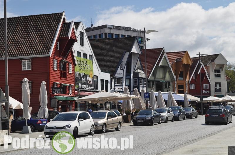Stavanger 2012 dzień 1 (8)