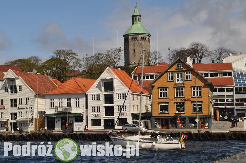 Stavanger 2012 dzień 1 (9)