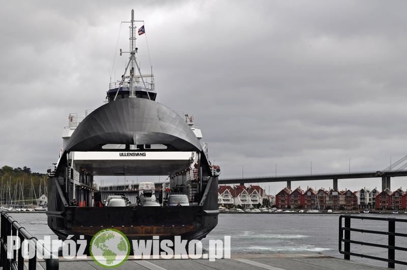 Stavanger 2012 dzień 2 (1)